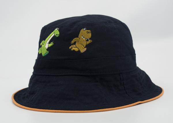 Discuss fish images for Toddler fishing hat