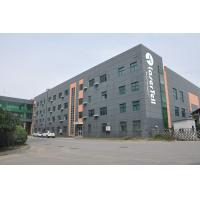Beijing LaserTell Medical Co., Ltd.