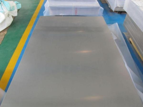 Quality Titanium Sheet for sale