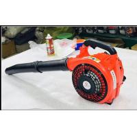 China Garden cleaning tools air blower/snow plough/snow blowing machine for greenhouse and road wholesale