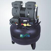 RS-1.5EW-30 Oil-free Air Compressor  Air Pump