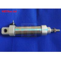 Buy cheap N510028392AA Ai Accessories , Plug In Machine AI Track Cylinder 1 Year Warranty from wholesalers