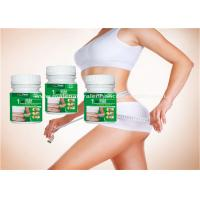 China One Day Diet Slimming Capsule Weight Loss Supplements One Day Diet wholesale