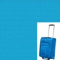 China 900D high quality trolley bag fabric wholesale