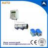 China digital wall mounted ultrasonic flowmeters wholesale