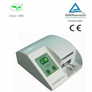 China Dental Technician Tool Dental Amalgamator Machine In Machinery CE Approved wholesale