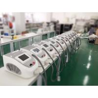 CE Approval Portable Professional IPL Hair Removal Machine