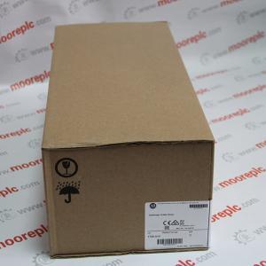 Buy cheap Empaquetado de la caja del módulo de los módulos 1786-RPA 1786 RPA AB 1786RPA de Allen Bradley from wholesalers