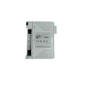 China AIP502 S1 YOKOGAWA PLC Module wholesale