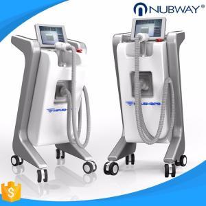 China 2016 newest beauty slimming machine ultrasound cavitation weight loss HIFUSHAPE on sale