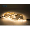 China Cool White 1M 60 5050 SMD Flexible LED Strip Lights DIY Ribbon Colorful Flashing wholesale