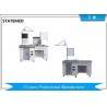 China CE Approval ENT Treatment Unit 220V 50 - 60 Hz Tempered Plexiglass Desktop wholesale