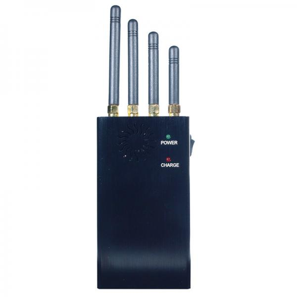 Radio frequency jammer for sale - gps jammers for sale