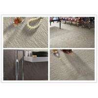 China High Accurate Sandstone Porcelain Tiles With Matte Surface Treatments wholesale