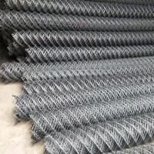 China TECCO Mesh Rockfall Barrier Mesh / Slope Stabilisation wholesale