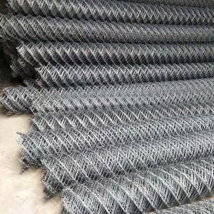 China Tecco Mesh /Slope Stabilisation Mesh / Rockfall Barrier wholesale