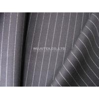 China T/R Spandex Fabric 63%Polyester 34%Rayon 3% Spandex Fabric, Rayon Polyester Fabric wholesale