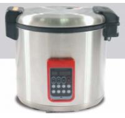 Buy cheap Equipamentos comerciais da cozinha do fogão universal com economia de energia from wholesalers