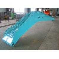 China Kobelco SK350 Long Reach Excavator Booms 22 Meters CE Approved wholesale