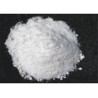 China Ropivacaine HCL Raw Powders Steroids Local Anesthetic Raw Powder CAS 98717-15-8 wholesale