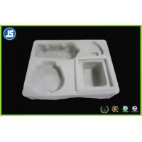 China PVC Medical Plastic Tray Packaging wholesale