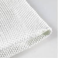 China High Temperature Texturized Fiberglass Cloth M30 For Filtering Air Liquid Filter Stand wholesale
