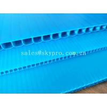 China Fire Retardant Retardant Effect PP Corrugated Plastic Sheet Corflute PP Hollow Sheet wholesale