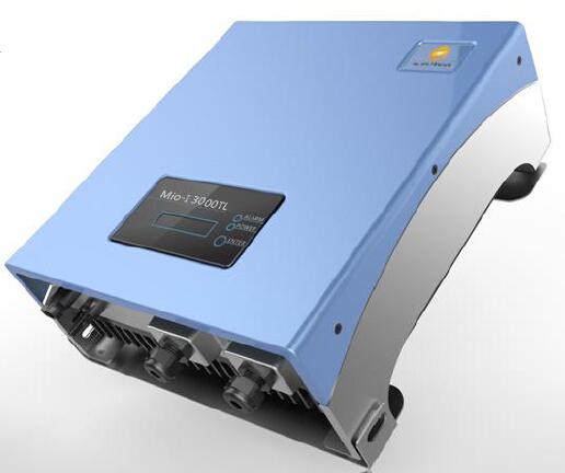 Rs485 Ethernet Solar Images