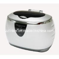 Ultrasonic Cleaner CD-3800
