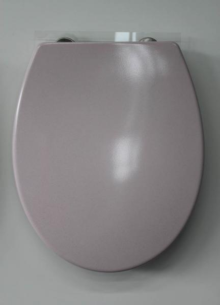 Coloured Toilet Seats Images