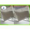 China Raw Powder Amino Tadalafil Bodybuilding Anabolic Steroids CAS 385769-84-6 wholesale