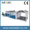 China Automatic Stacking Rigid PVC Sheet Cutting Machine,Paper Sheeting Machine,Greaseproof Paper Cutting Machine wholesale