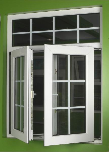 High quality upvc windows images for High quality windows