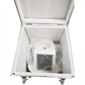 China 2in1 Portable Jet Plasma Lift Medical Plasma Needle Skin Machine New Beauty Machine wholesale