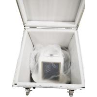 Buy cheap 2in1 Portable Jet Plasma Lift Medical Plasma Needle Skin Machine New Beauty from wholesalers