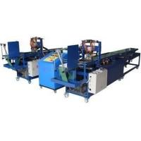 Double Fly Glue Trap Board Making Machinery