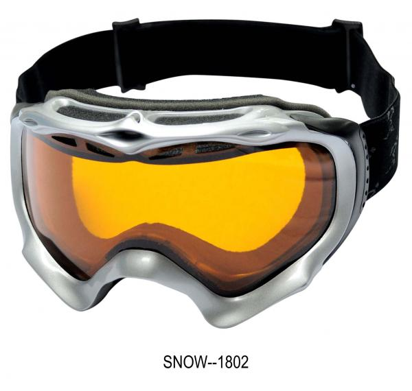 goggles search  ski goggles