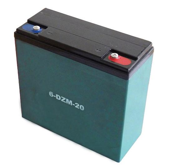 e bike battery case images. Black Bedroom Furniture Sets. Home Design Ideas