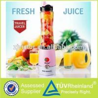 China 2015 Shake n Take 3 hot selling juicer/plastic orange juicer/home juice extractor/electric citrus juicer wholesale