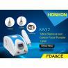 Professional Portable Nd Yag Laser Tattoo Removal Skin Rejuvanation Machine