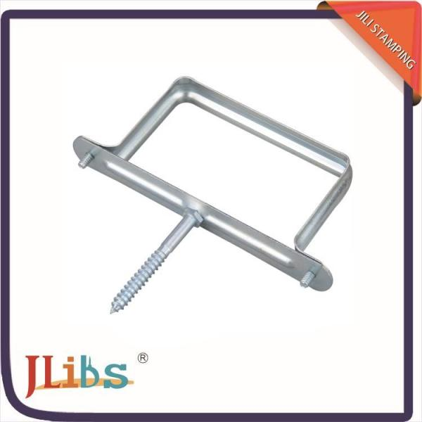 Square Tube Bending Machine Suppliers Scroll Pattern