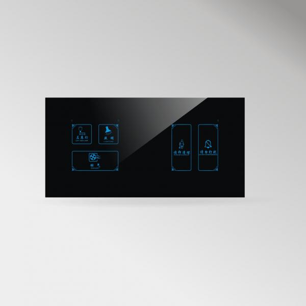 light switch images