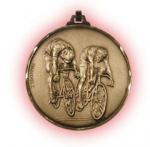 China Gold Lapel Pin Badge Medal wholesale