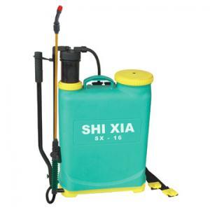 China 18L Electric sprayer wholesale