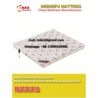 Coconut Fiber Mattress|Meimeifu Mattress