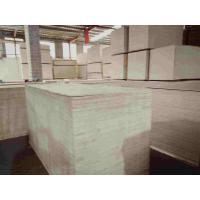 China 3mm Pine plywood birch plywood commercial plywood for furniture on sale