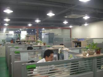 Beijing Xinghe International Exhibit Trading Co., Ltd.