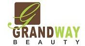 Grandway Beauty Co., Ltd