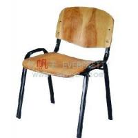 China Labrary Wood Chair, Labrary Furniture, Labrary Chairs wholesale