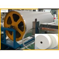 China Mask melt blown cloth machine/Pp Nonwoven Melt blown Fabric Cloth Making Machine line For Face Mask production on sale